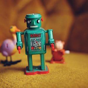 Le migliori Slack apps e automazioni per la comunicazione aziendale