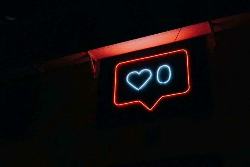 Come vendere su Instagram con il Social Selling