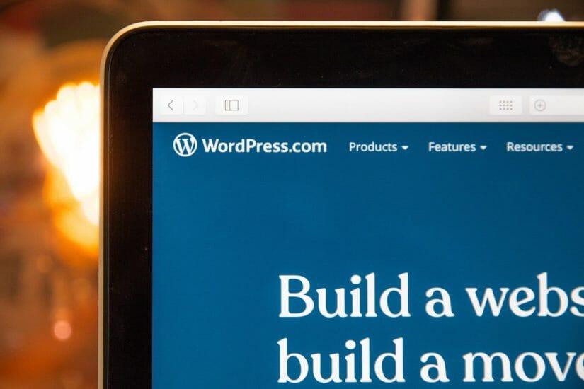 Crea siti web che convertano e vendano